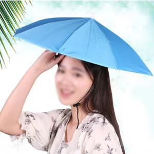 공방용핸즈프리우산