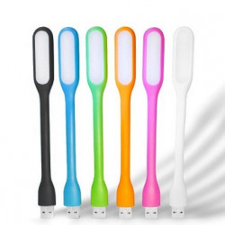 LED 조명 - USB