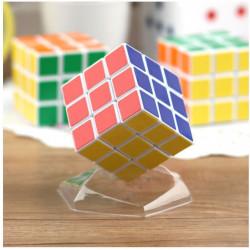 창의력 큐브
