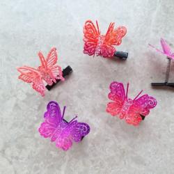 안테나핀-나비2